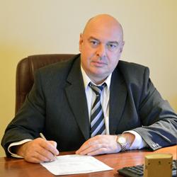 Dr. Bankó Tibor